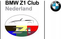BMW Z1 Club Nederland